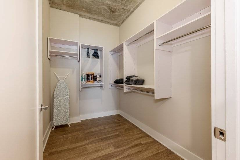 image 14 furnished 2 bedroom Apartment for rent in Capitol Hill, DC Metro