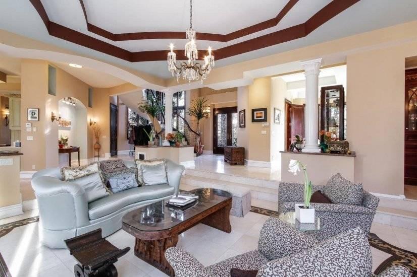 image 6 furnished 5 bedroom Apartment for rent in Eastchester, Westchester