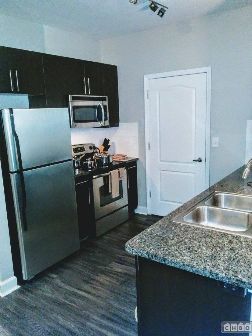 image 5 furnished 2 bedroom Apartment for rent in Dunwoody, DeKalb County