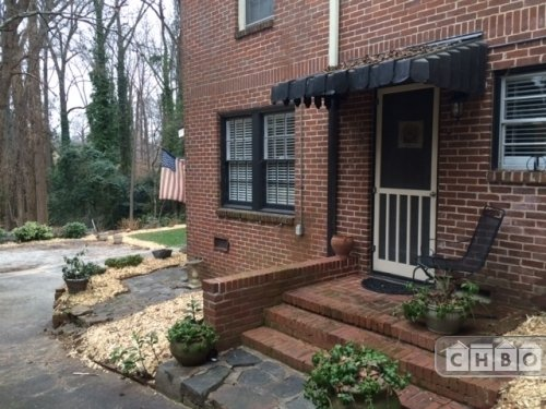 image 9 furnished 2 bedroom Townhouse for rent in Decatur, DeKalb County