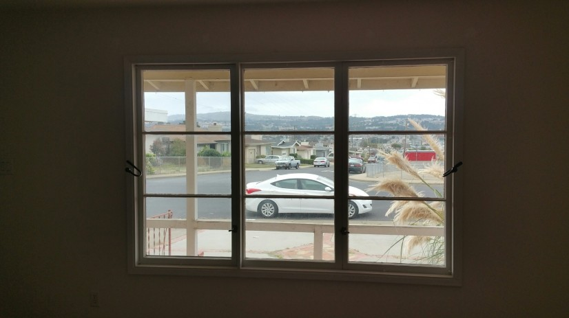 image 9 furnished 3 bedroom House for rent in South San Francisco, San Mateo (Peninsula)