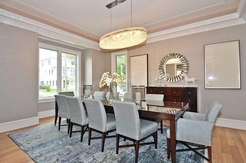 image 4 furnished 5 bedroom House for rent in Arlington, DC Metro