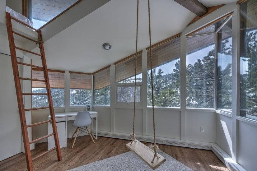 image 20 furnished 3 bedroom House for rent in Seven Hills, Aurora