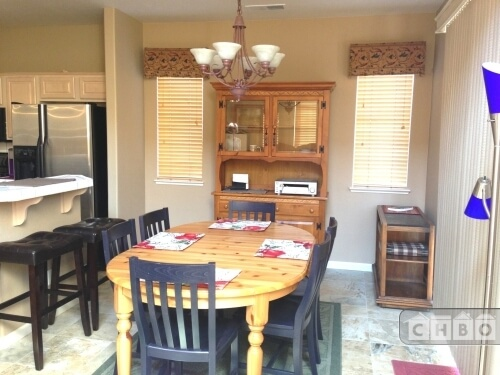 image 2 furnished 3 bedroom House for rent in Washoe (Reno), Reno-Tahoe Territory