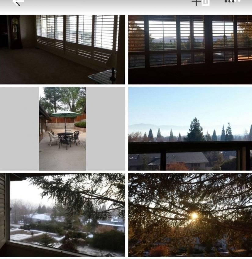image 4 Furnished room to rent in Washoe (Reno), Reno-Tahoe Territory 2 bedroom House