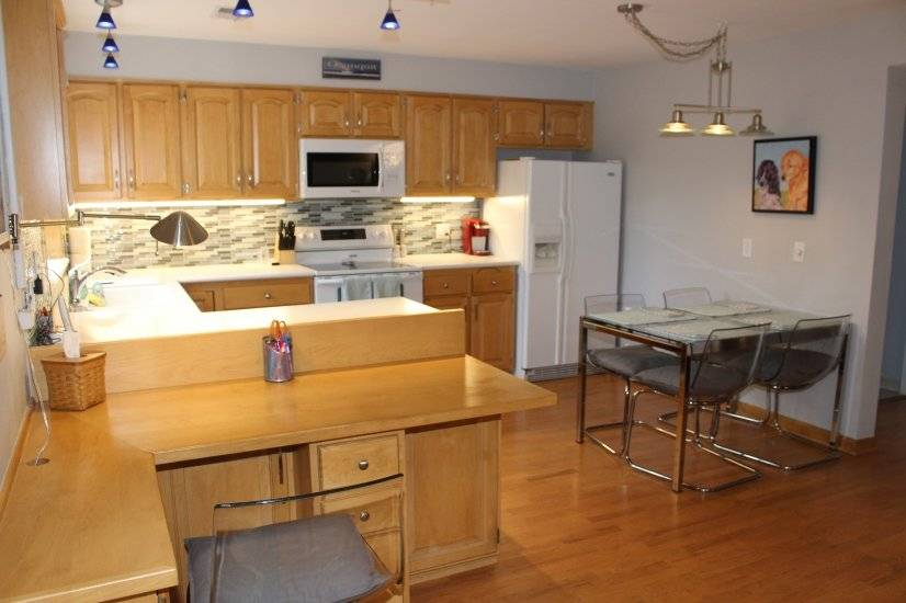 image 6 furnished 2 bedroom Townhouse for rent in Boulder, Boulder County