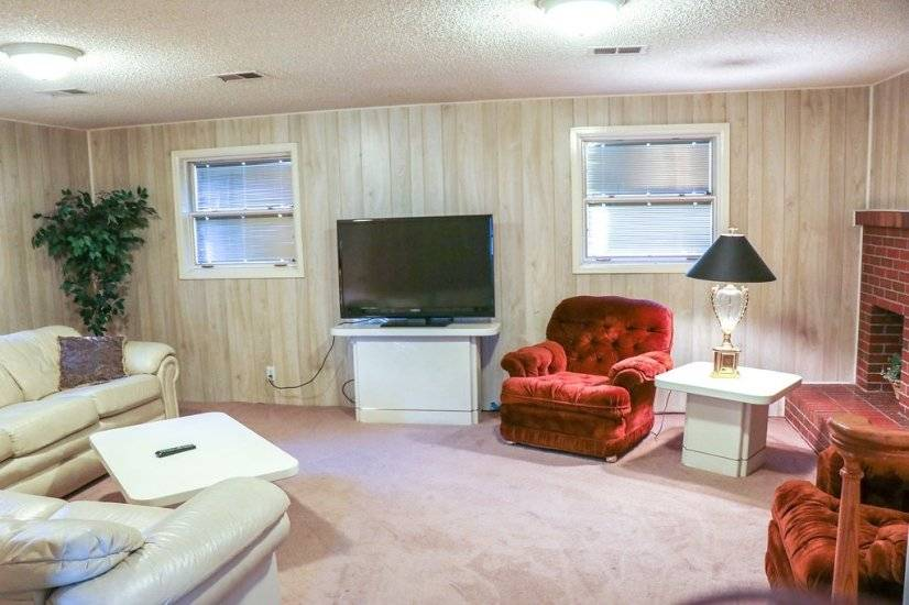 image 13 furnished 3 bedroom House for rent in Westminster, Adams County