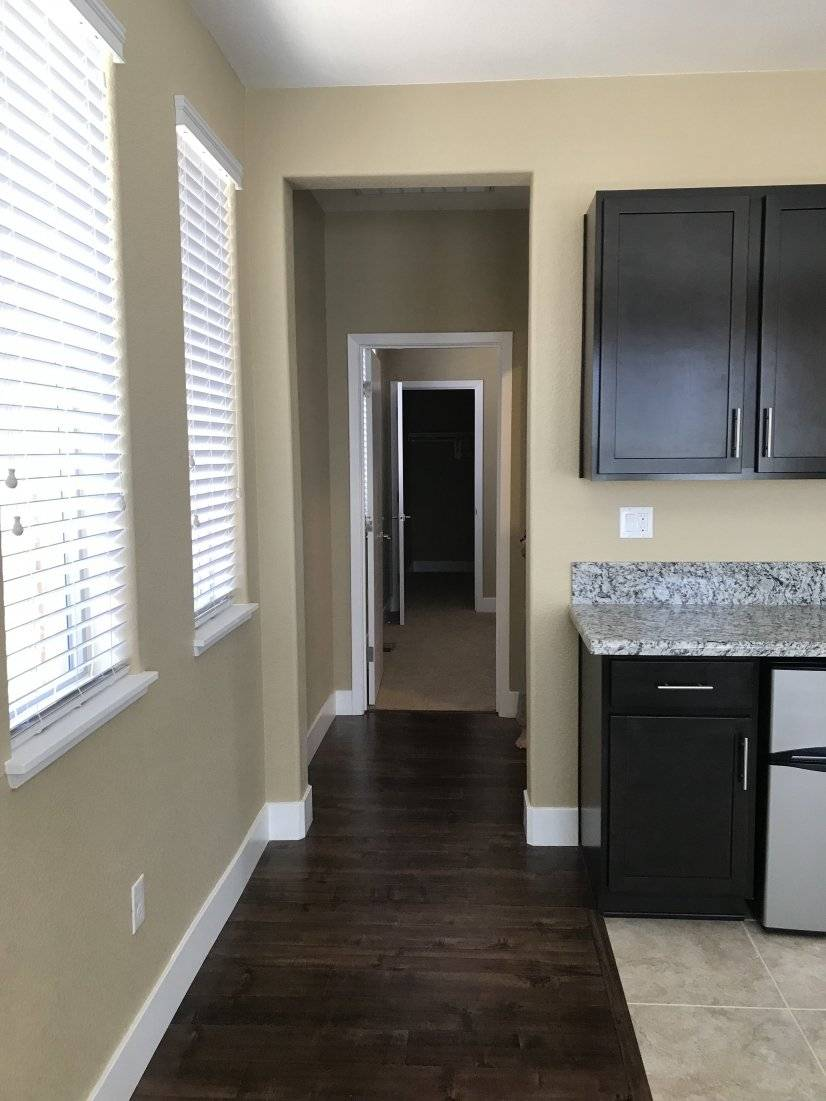 image 3 furnished 1 bedroom Apartment for rent in Washoe (Reno), Reno-Tahoe Territory