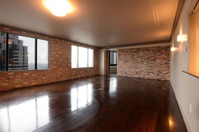 image 2 unfurnished 2 bedroom Townhouse for rent in Buckhead, Fulton County