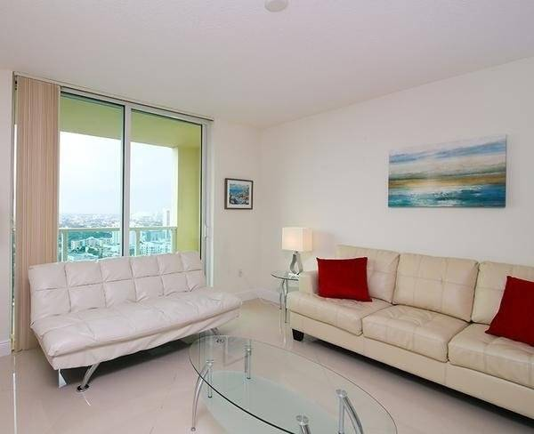 image 8 furnished 2 bedroom Apartment for rent in Coral Gables, Miami Area