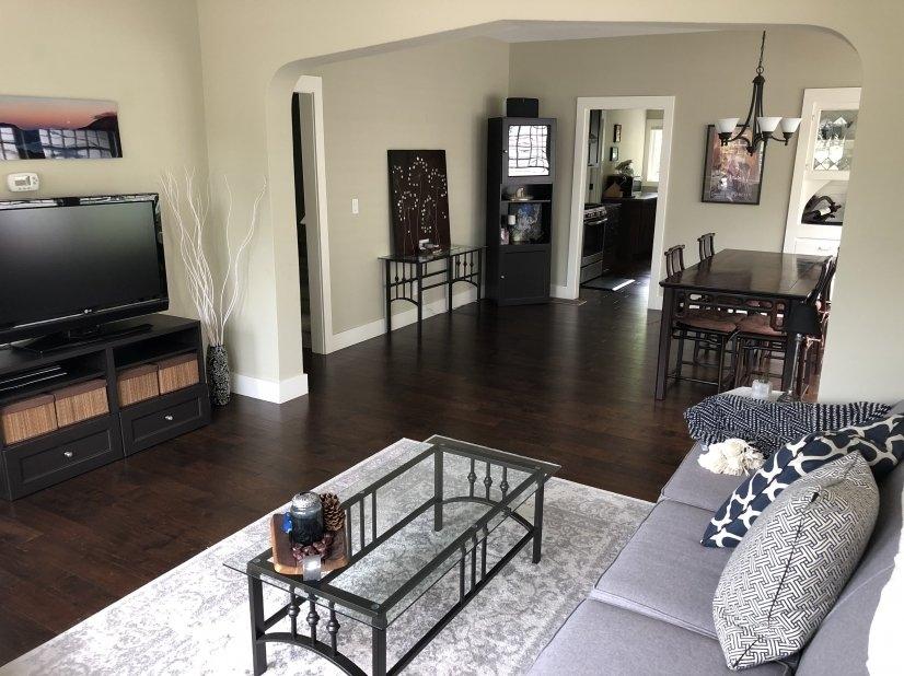 image 4 furnished 2 bedroom House for rent in Portland Northwest, Portland Area