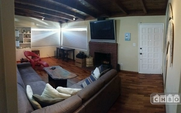 image 9 furnished 3 bedroom House for rent in La Jolla, Northern San Diego