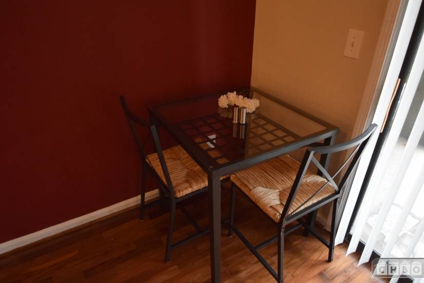 image 10 furnished 2 bedroom Townhouse for rent in Buckhead, Fulton County