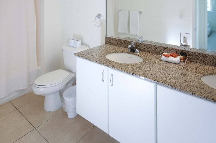 image 20 furnished 2 bedroom Apartment for rent in Coral Gables, Miami Area