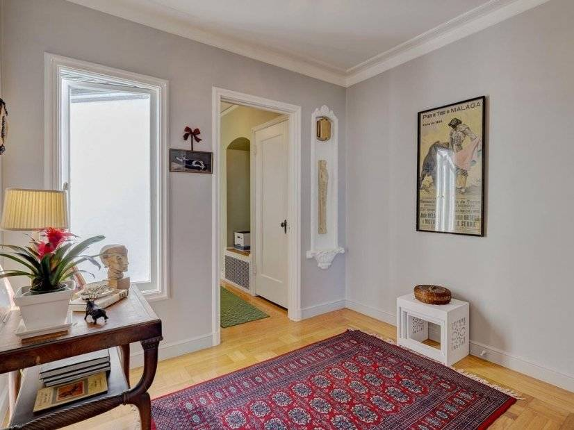 image 2 furnished 2 bedroom House for rent in Sunset District, San Francisco