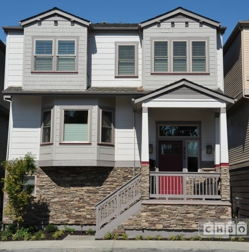 image 10 furnished 3 bedroom House for rent in Pleasanton, Alameda County