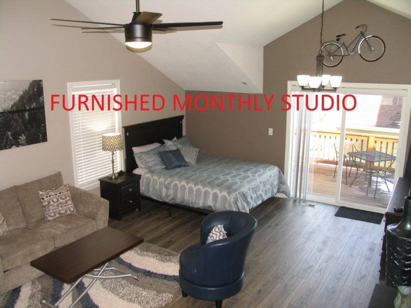 Beautifully remodeled