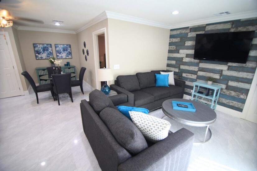 casita living room 2