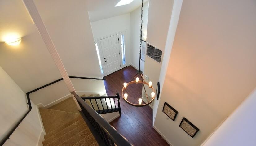 image 9 furnished 5 bedroom House for rent in Sebastopol, Sonoma County