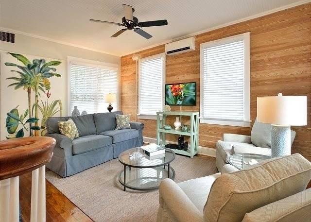 image 3 furnished 3 bedroom House for rent in Key West, The Keys