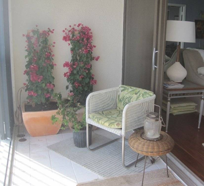image 11 furnished 2 bedroom Townhouse for rent in West Palm Beach, Ft Lauderdale Area