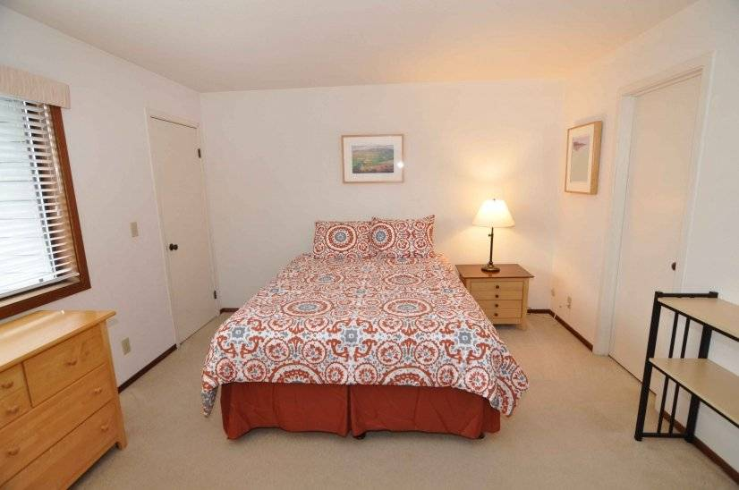 image 5 furnished 2 bedroom Townhouse for rent in Sausalito, Marin County