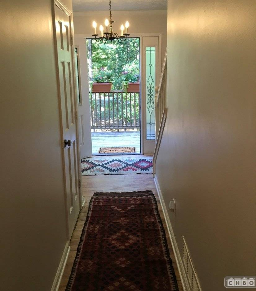 image 2 Furnished room to rent in Fayetteville, Fayette County 2 bedroom House