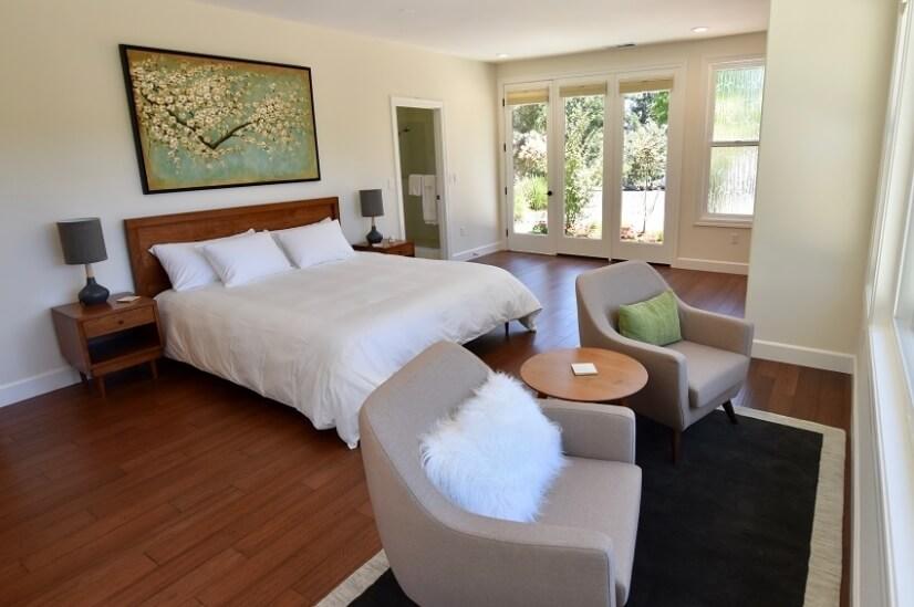 image 10 furnished 5 bedroom House for rent in Sebastopol, Sonoma County