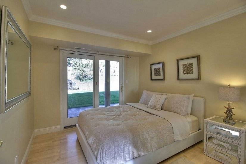 image 7 furnished 5 bedroom House for rent in Redwood City, San Mateo (Peninsula)