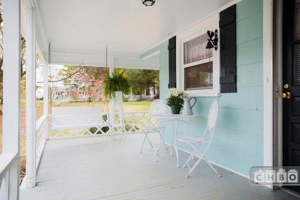 image 5 furnished 2 bedroom House for rent in Kernersville, Forsyth (Winston-Salem)