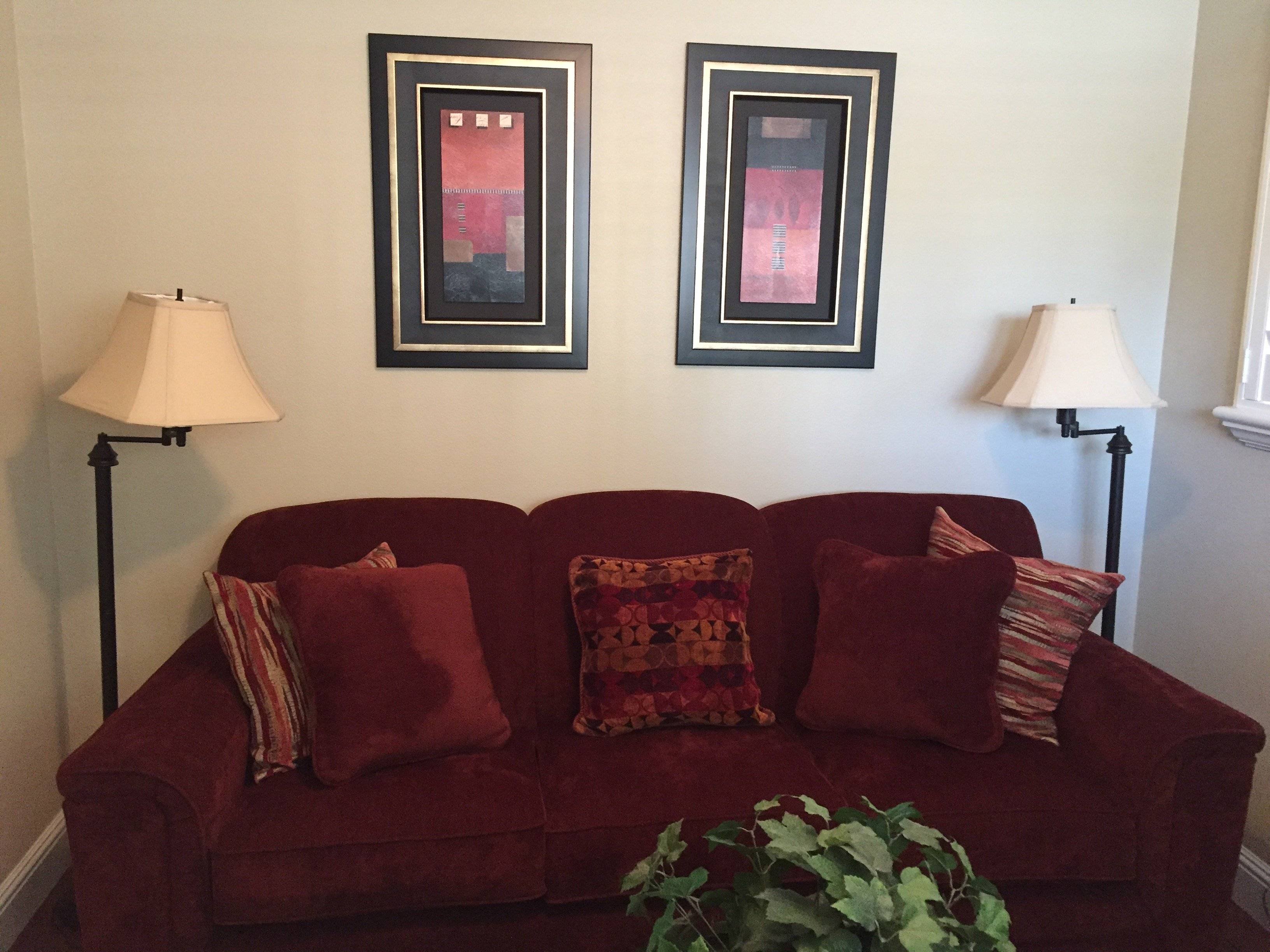 image 4 furnished 2 bedroom House for rent in Pleasanton, Alameda County