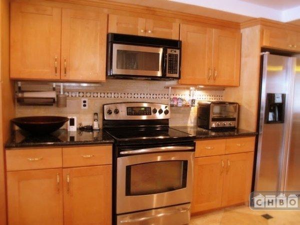 image 10 furnished 4 bedroom House for rent in Almaden, San Jose