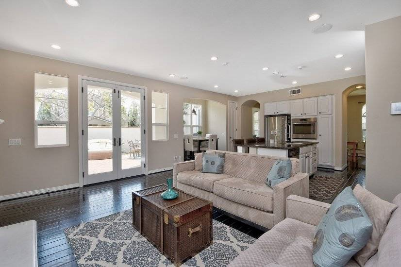 image 5 furnished 5 bedroom House for rent in Mission Viejo, Orange County