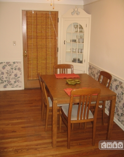 image 8 furnished 3 bedroom House for rent in Fairview Park, Cuyahoga County