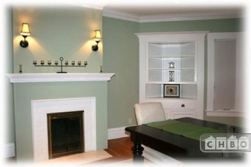 image 5 furnished 4 bedroom Townhouse for rent in Richmond District, San Francisco