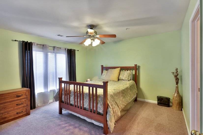 image 10 furnished 3 bedroom Townhouse for rent in Smyrna, Cobb County