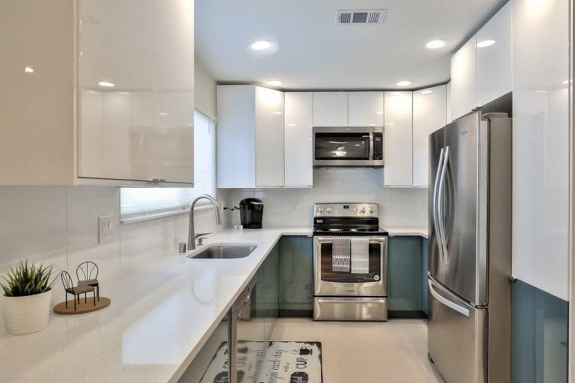 image 7 furnished 3 bedroom Townhouse for rent in Dublin, Alameda County