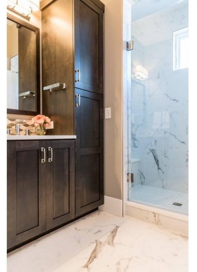 image 10 furnished 3 bedroom Apartment for rent in Fort Collins, Larimer (Fort Collins)