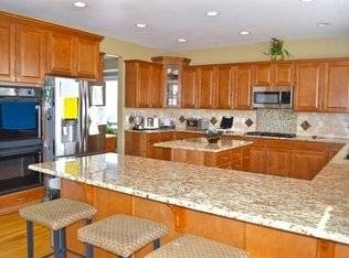 image 6 furnished 5 bedroom House for rent in Parker, Douglas County