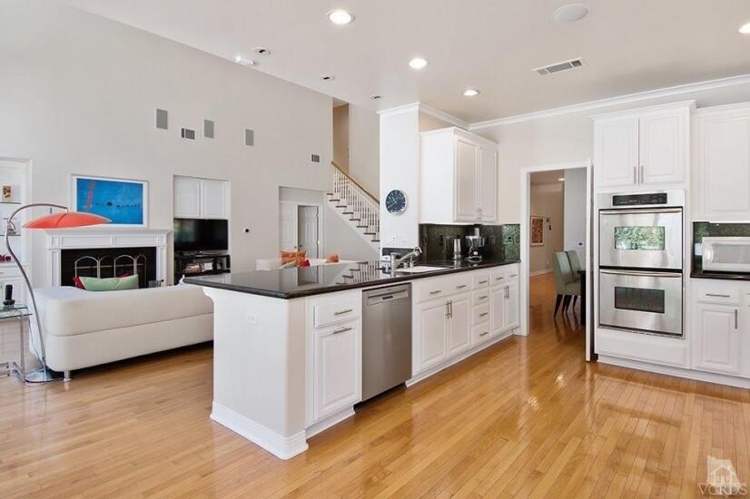 image 7 furnished 4 bedroom House for rent in Westlake Village, San Fernando Valley