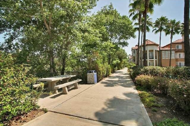 image 15 furnished 2 bedroom Townhouse for rent in El Cajon, Eastern San Diego