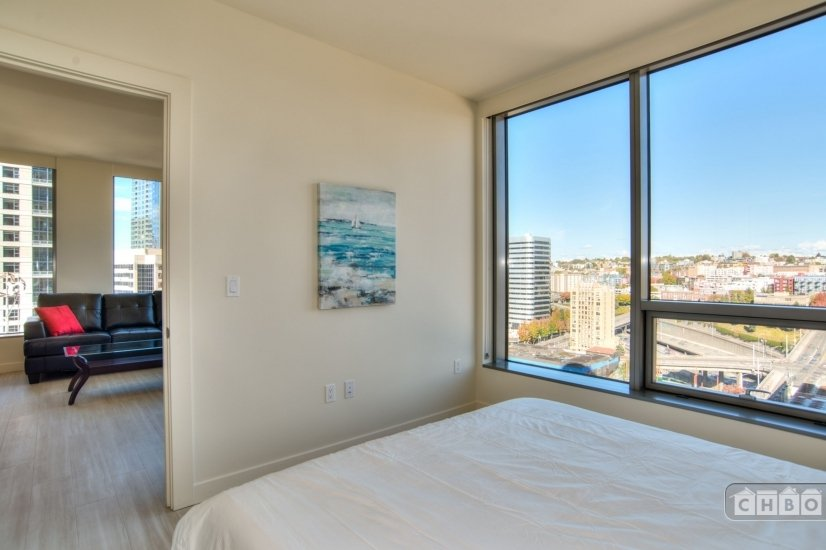 image 9 furnished 2 bedroom Apartment for rent in Hancock Park, Metro Los Angeles