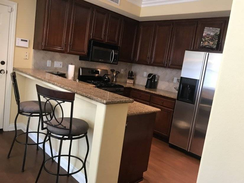 image 11 furnished 3 bedroom House for rent in San Juan Capistrano, Orange County