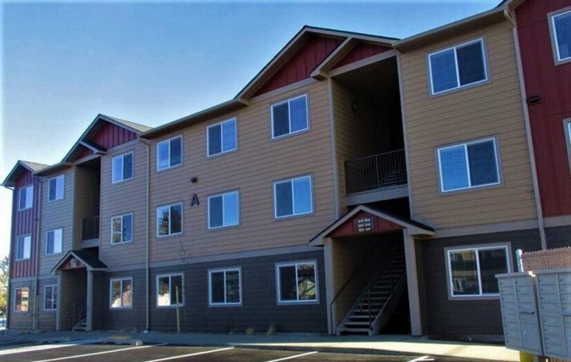 image 15 furnished 2 bedroom Apartment for rent in Spokane, Northeast WA