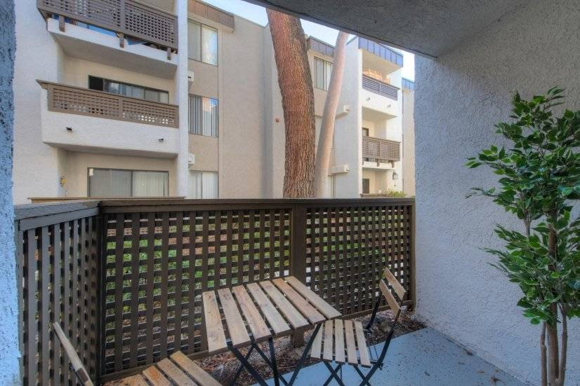 image 5 furnished 1 bedroom Apartment for rent in Woodland Hills, San Fernando Valley