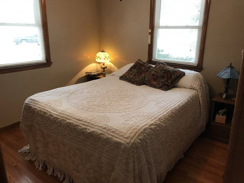 image 9 furnished 3 bedroom House for rent in Rockford, Winnebago County