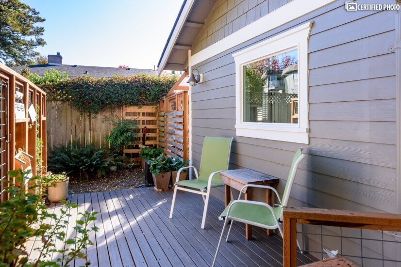 image 18 furnished 1 bedroom House for rent in Edmonds, Seattle Area