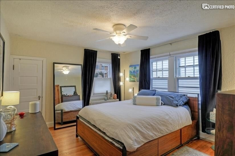image 10 furnished 1 bedroom House for rent in Arlington, DC Metro