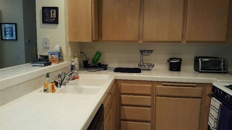 image 6 furnished 1 bedroom Townhouse for rent in Aliso Viejo, Orange County