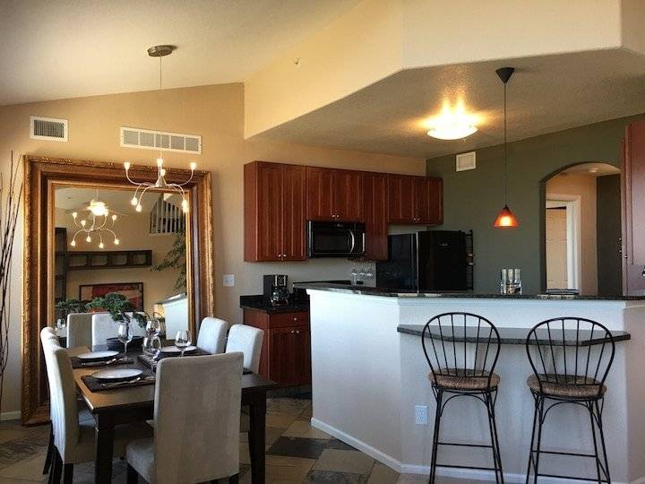 image 5 furnished 3 bedroom Townhouse for rent in Erie, Weld (Greeley)